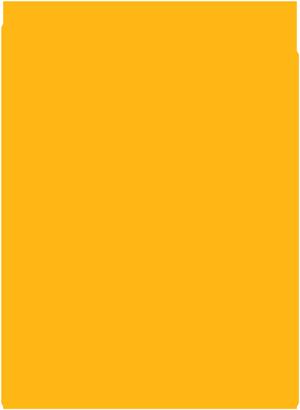 Petrol & Gas Engineering
