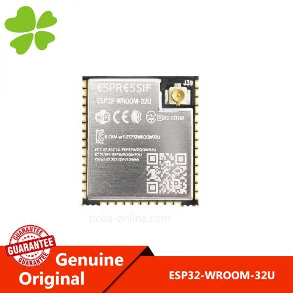 WiFi Modules (802.11) module